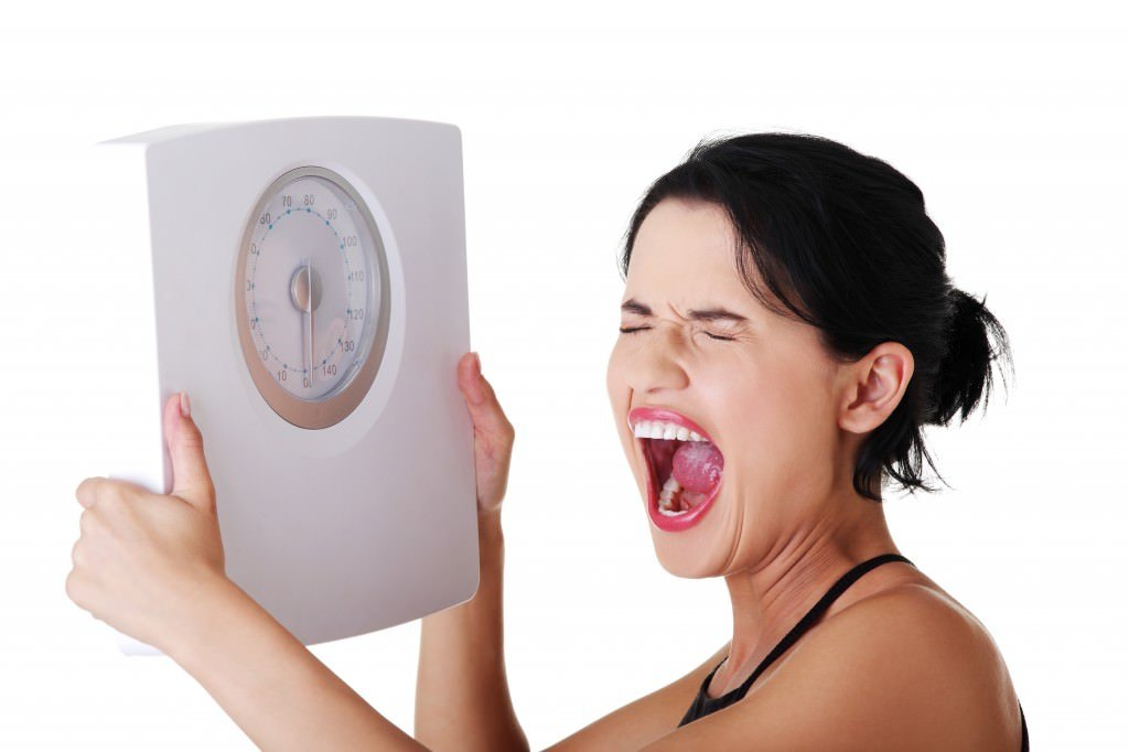 frustrated-weight-loss-1024x682