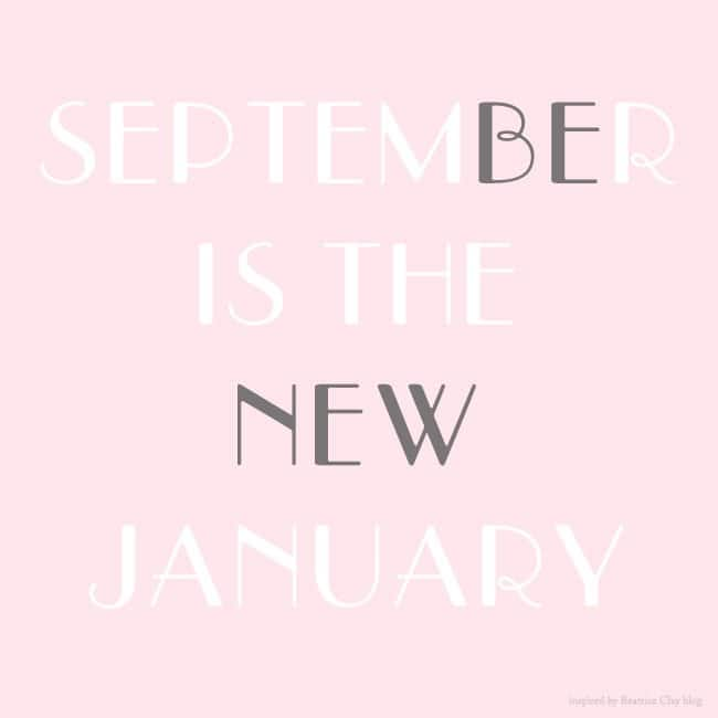 september-is-the-new-january