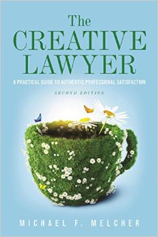 creative-lawyer