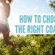 how to chose the right accountability coach