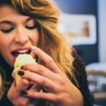 how-to-change-eating-habits-permanently