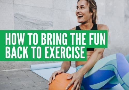 how-do-i-get-excited-about-working-out